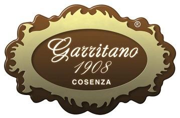Garritano1908